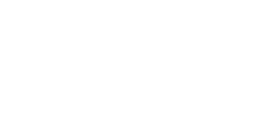 Enrichment Retreat Logo